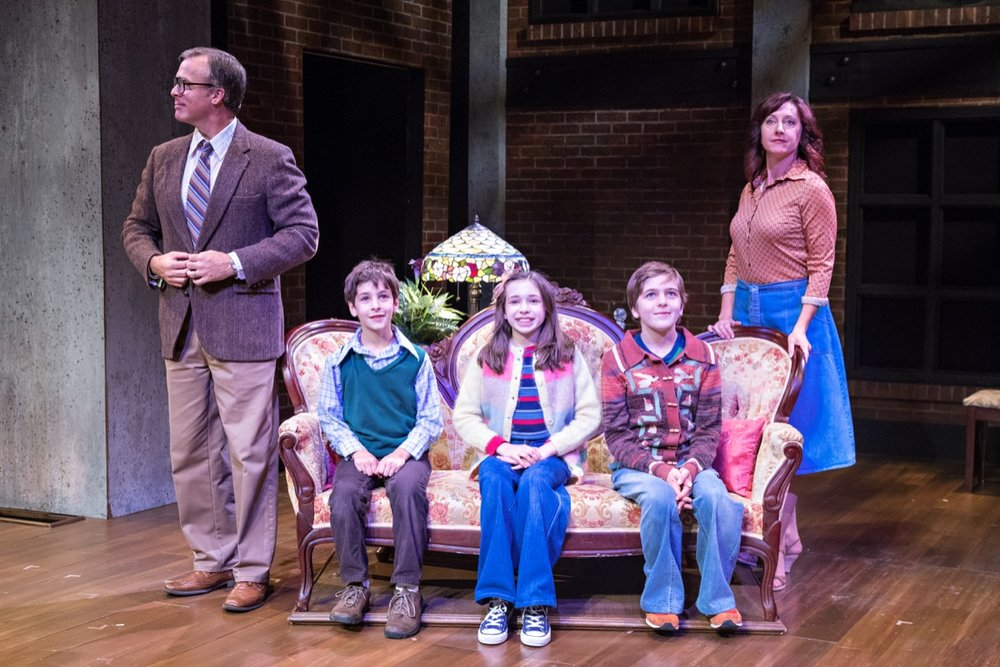 T2-FunHome-Archival-19.jpg