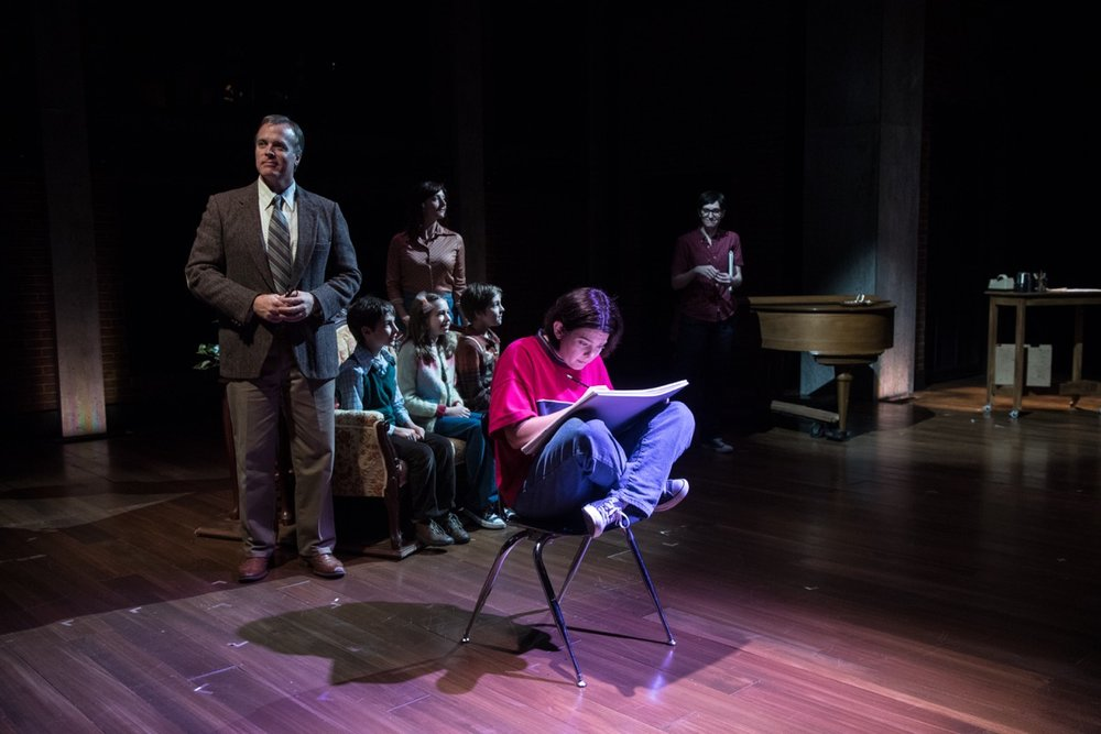 T2-FunHome-Archival-21.jpg