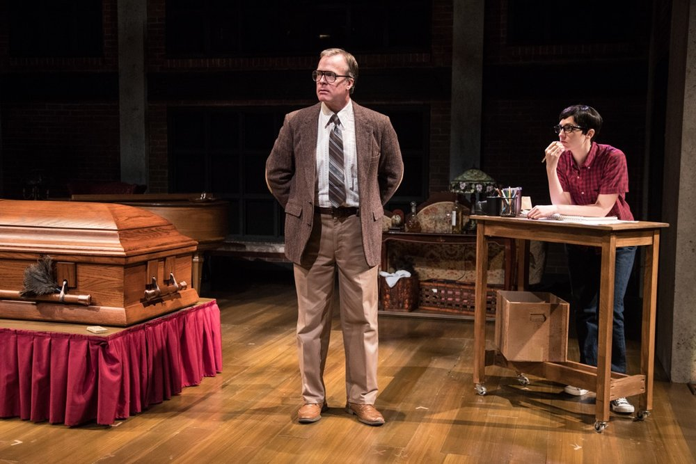T2-FunHome-Archival-22.jpg
