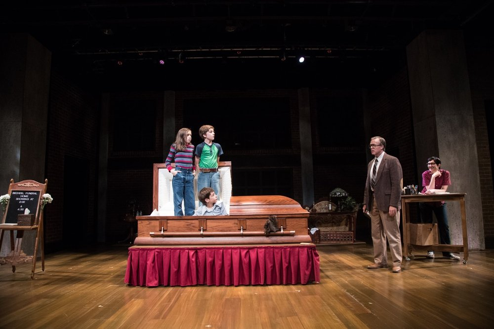 T2-FunHome-Archival-23.jpg