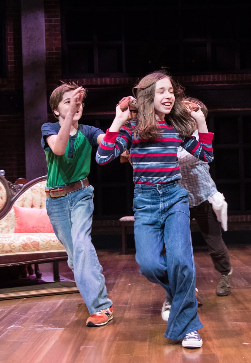 T2-FunHome-Archival-12.jpg