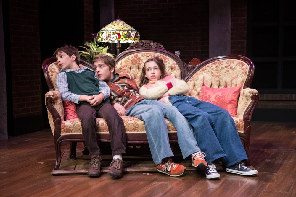 T2-FunHome-Archival-14.jpg