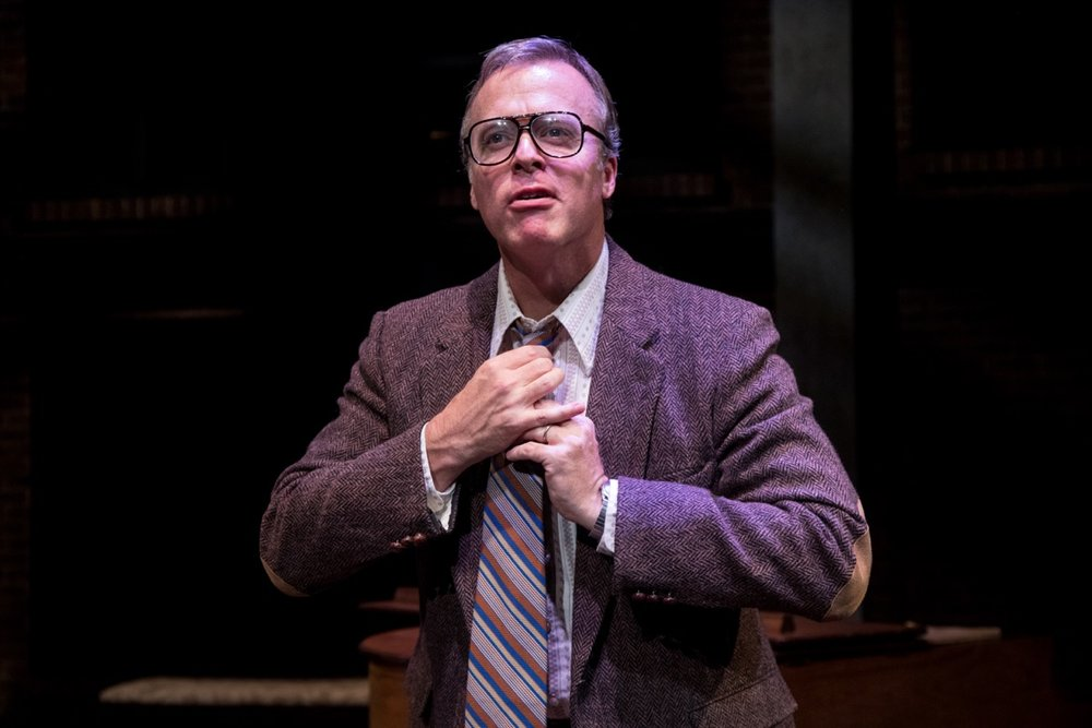 T2-FunHome-Archival-17.jpg