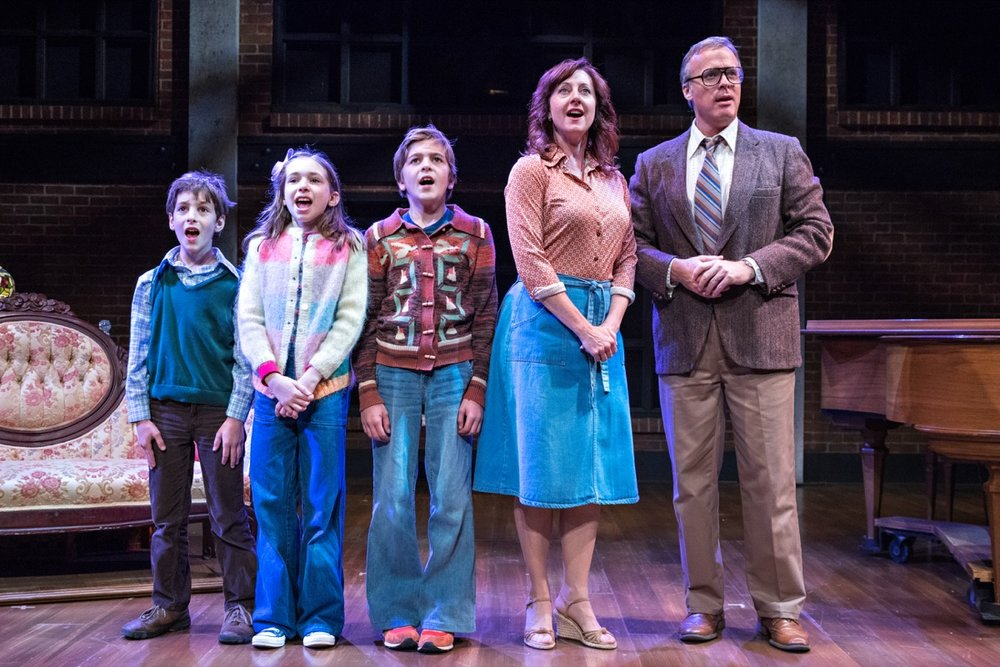 T2-FunHome-Archival-16.jpg