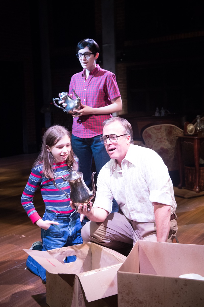 T2-FunHome-Archival-7.jpg