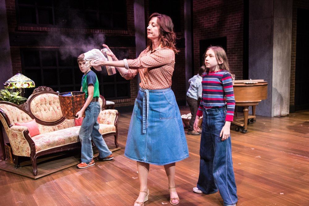 T2-FunHome-Archival-11.jpg