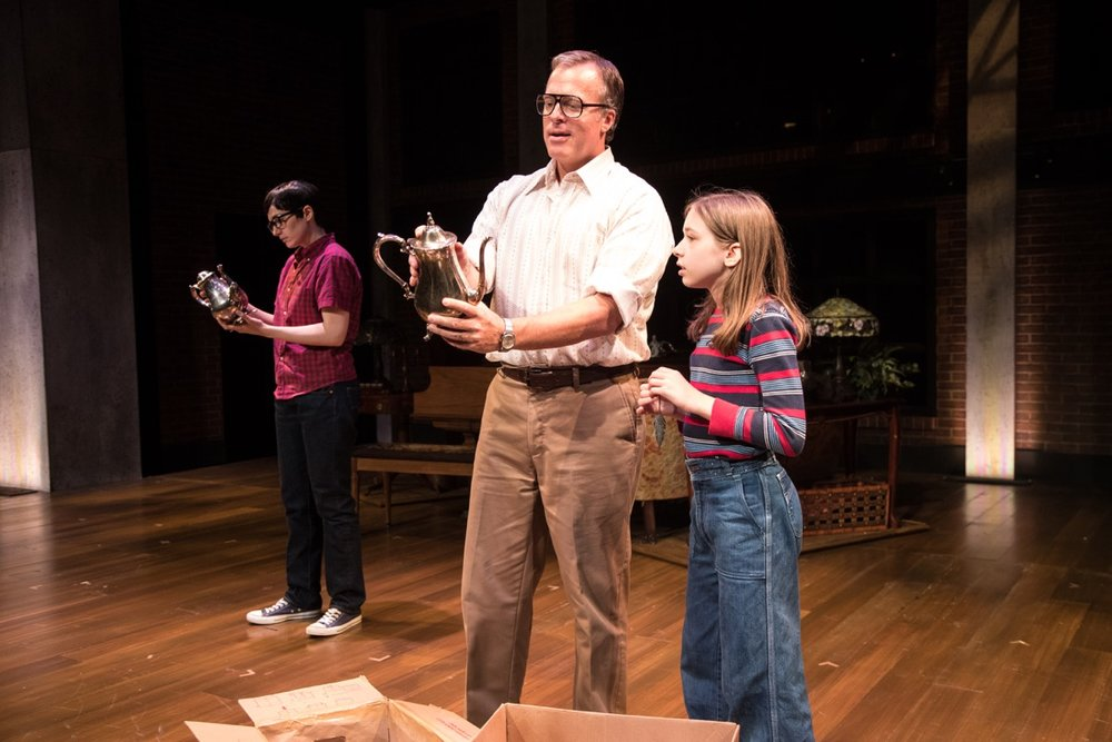 T2-FunHome-Archival-4.jpg