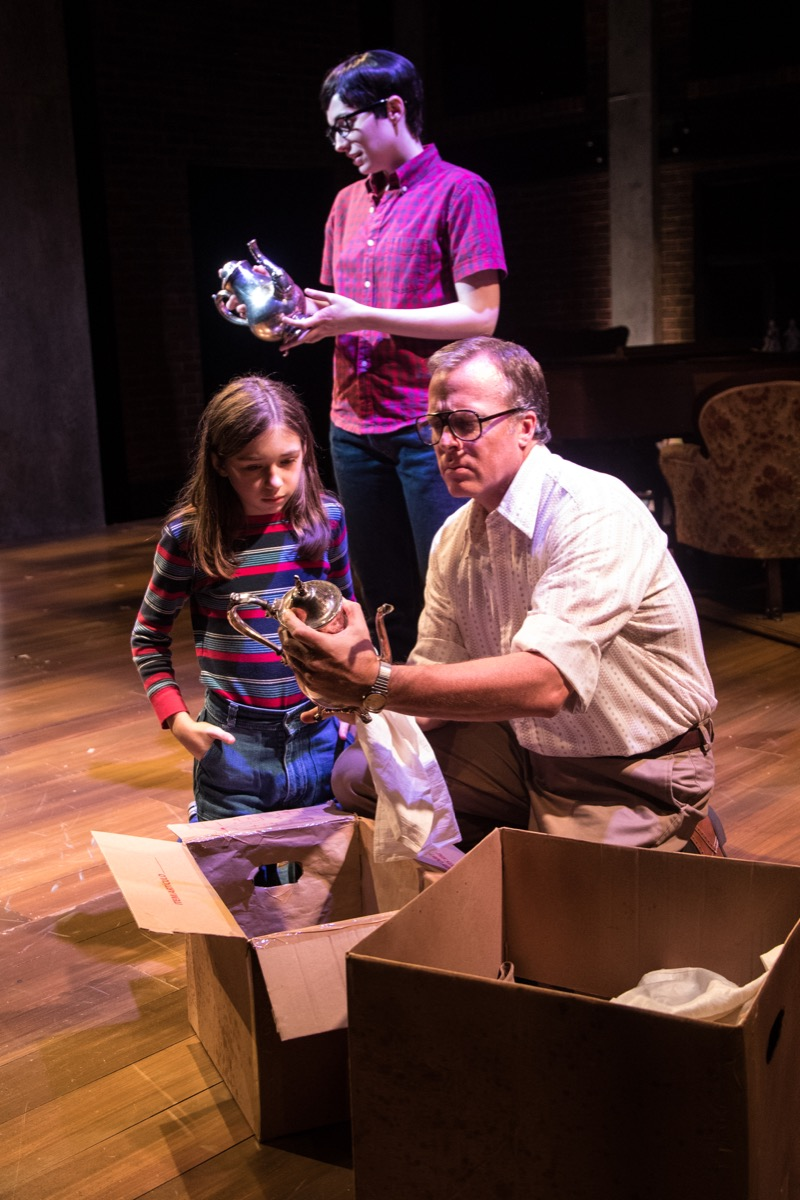 T2-FunHome-Archival-6.jpg