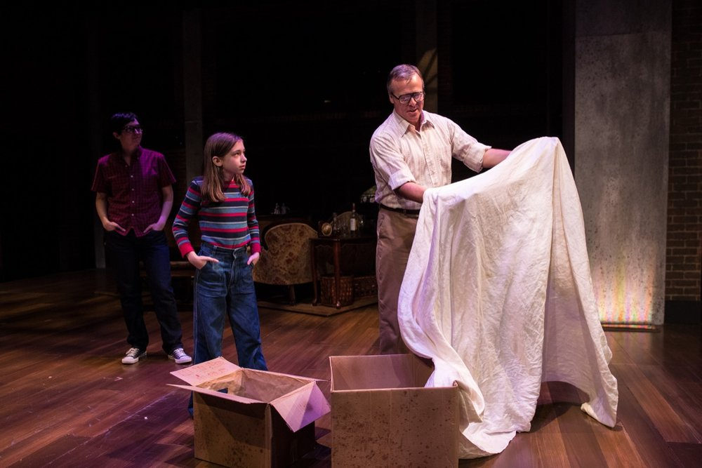 T2-FunHome-Archival-3.jpg