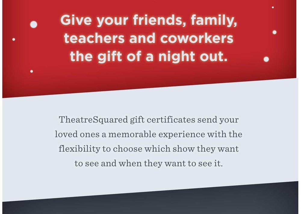 Gift CertificateWEB.jpg