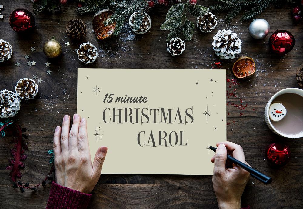 Web-15-Minute-Christmas-Carols-1920px.jpg