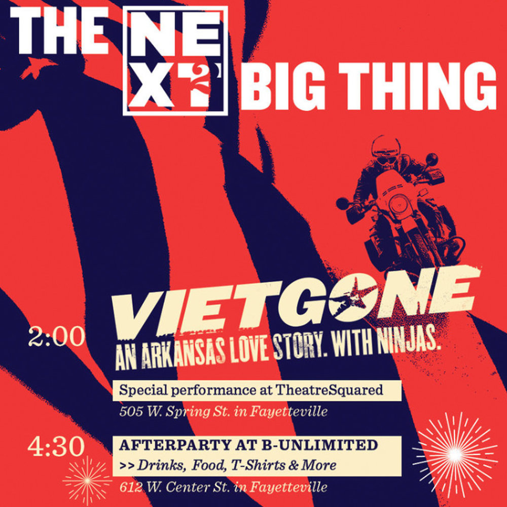 next2-vietgone-thumb.jpg