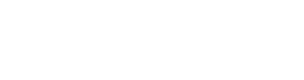 Jordan Haynes Theatresquared