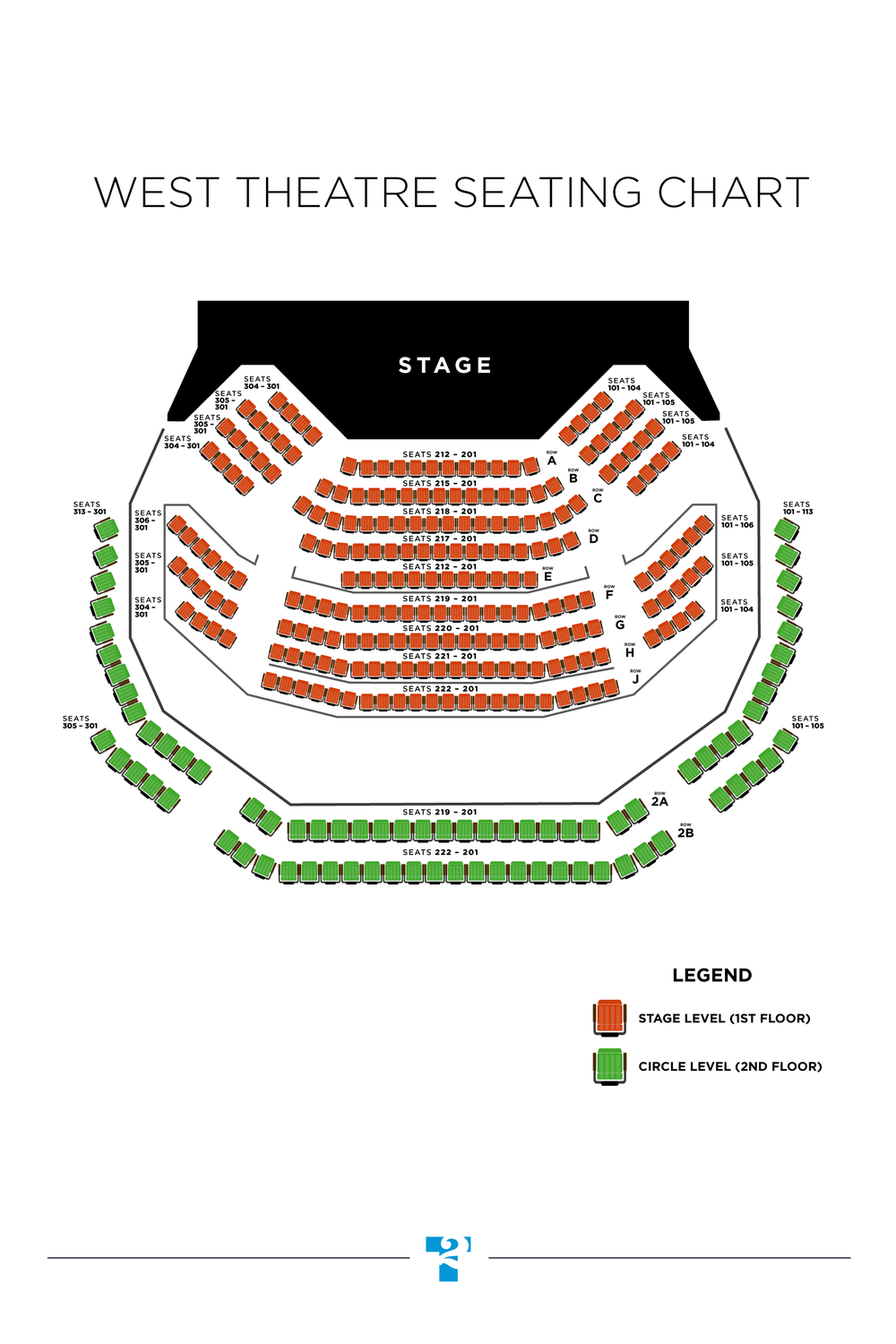 West-Theatre-Seating-Chart-Web-1080.png