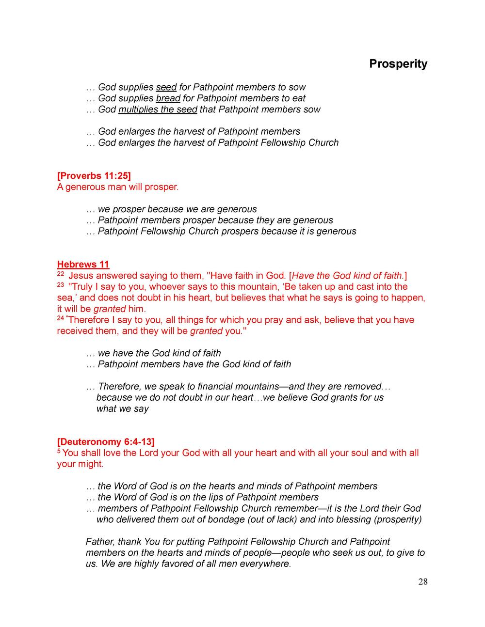 03 - scriptures & prayers (by topic)-page-028.jpg