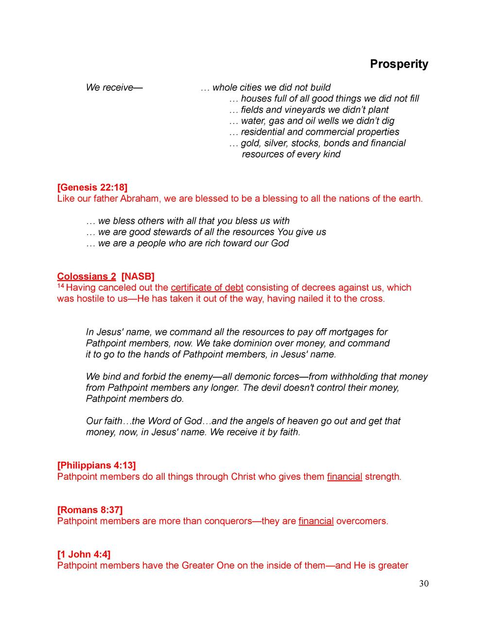 03 - scriptures & prayers (by topic)-page-030.jpg