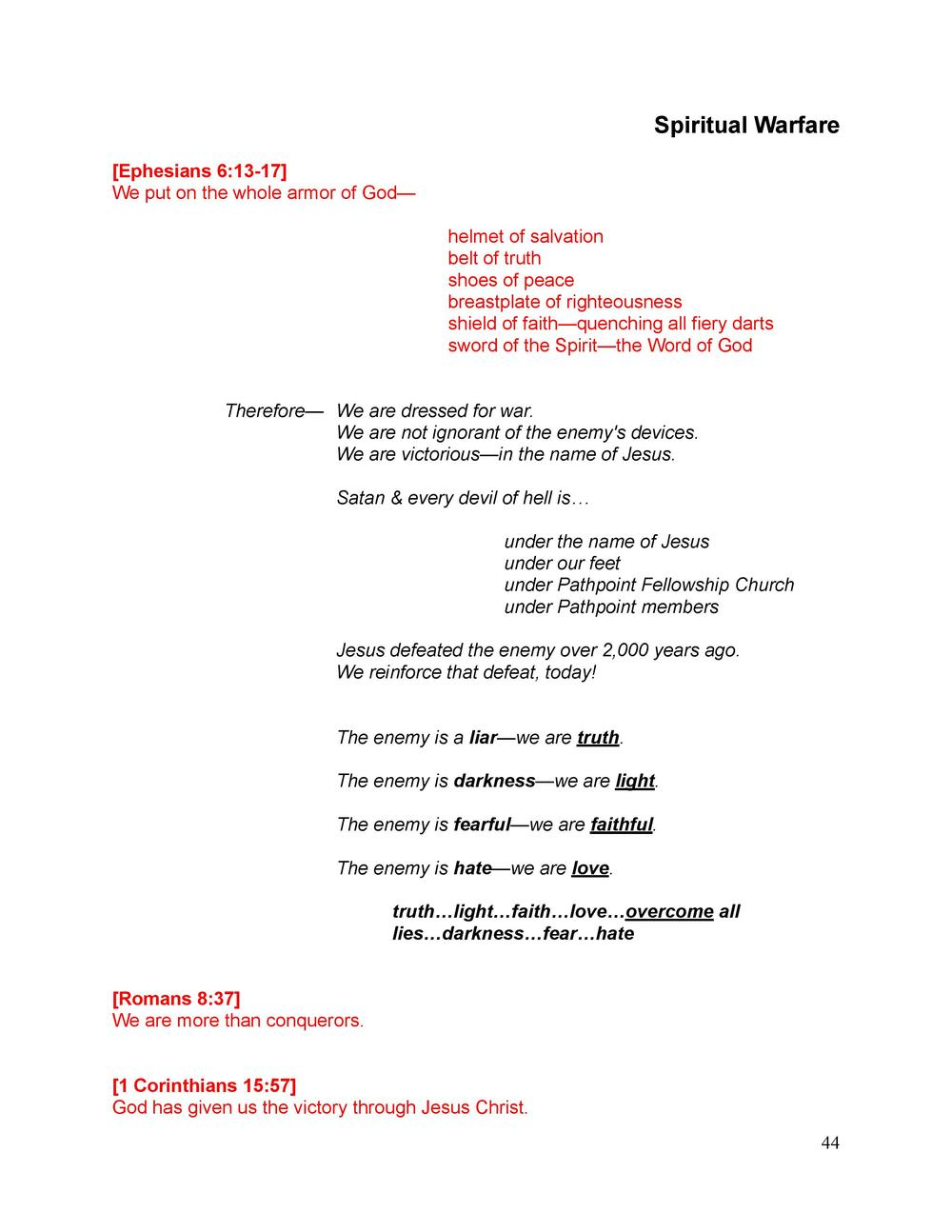 03 - scriptures & prayers (by topic)-page-044.jpg