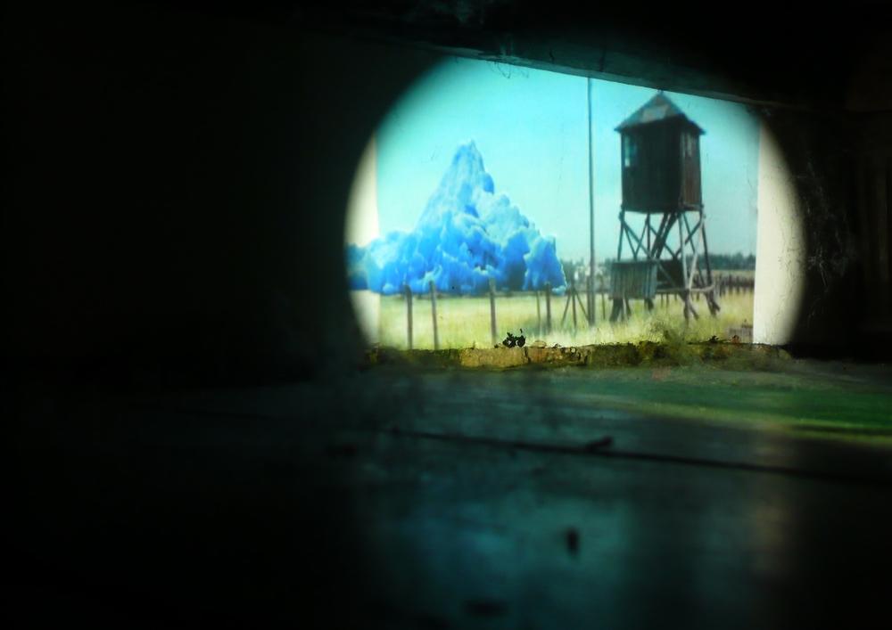 WatchtowerA2.jpg