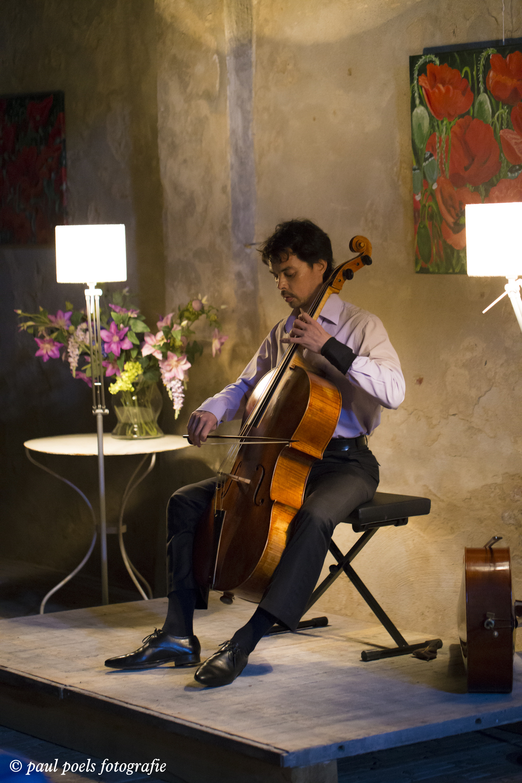 7th-June- Bach-in-het-Kasteelke-Meerlo-Detmar-Leertouwer-Dominus-Maris-Music-Productions-III.jpg