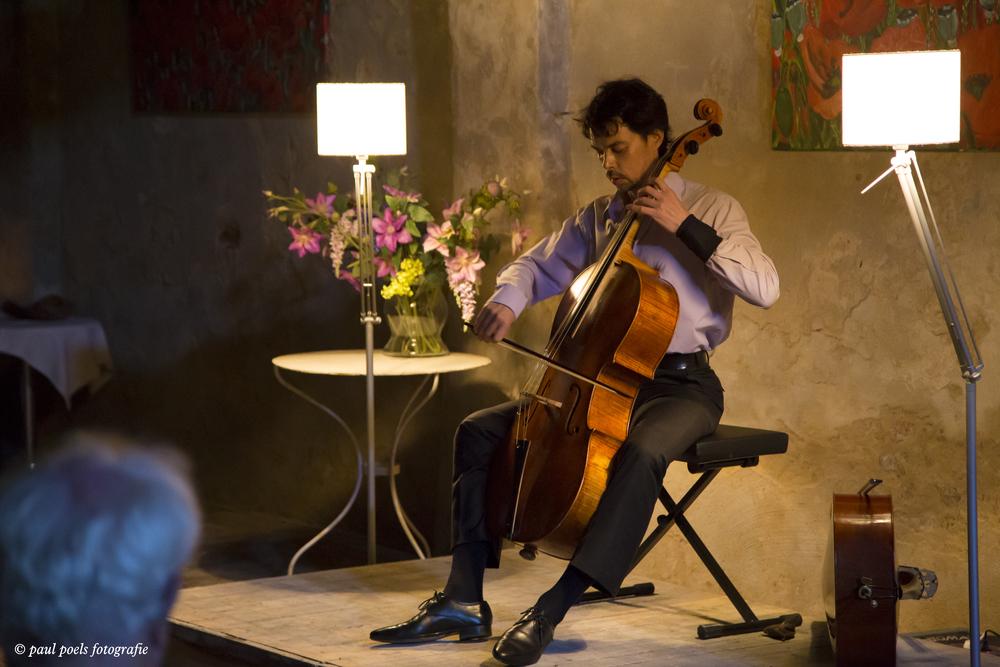 7th-June- Bach-in-het-Kasteelke-Meerlo-Detmar-Leertouwer-Dominus-Maris-Music-Productions-II.jpg