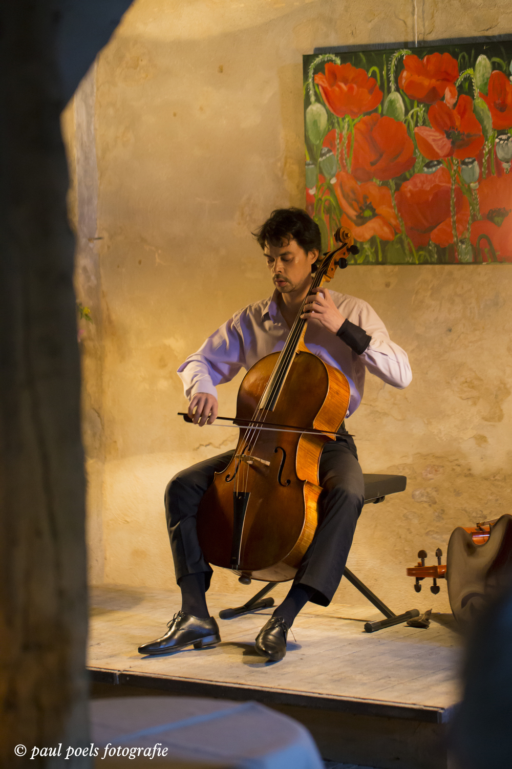 7th-June- Bach-in-het-Kasteelke-Meerlo-Detmar-Leertouwer-Dominus-Maris-Music-Productions-V.jpg