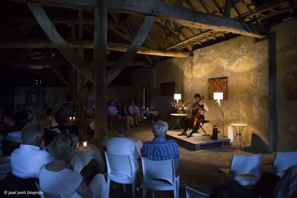 7th-June- Bach-in-het-Kasteelke-Meerlo-Detmar-Leertouwer-Dominus-Maris-Music-Productions.jpg