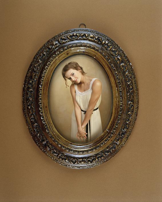 Portret Milou © J.Moreau.jpg