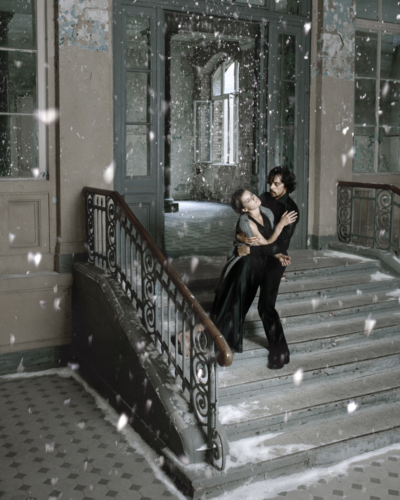White Death79 © J.Moreau.jpg