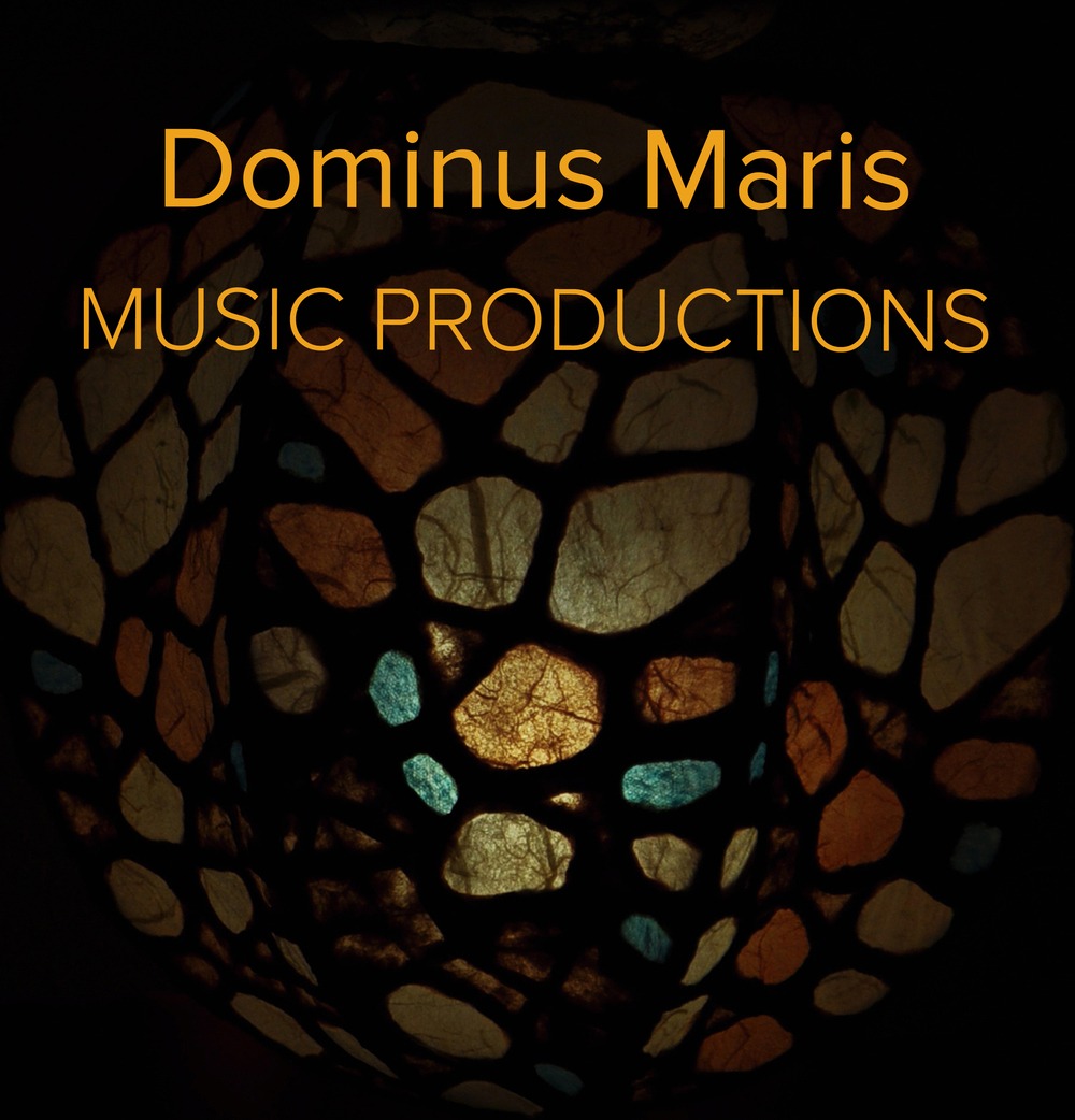 Dominus-Maris-Music-Productions-Detmar-Leertouwer-www.Dominusmaris-MusicProductions.com