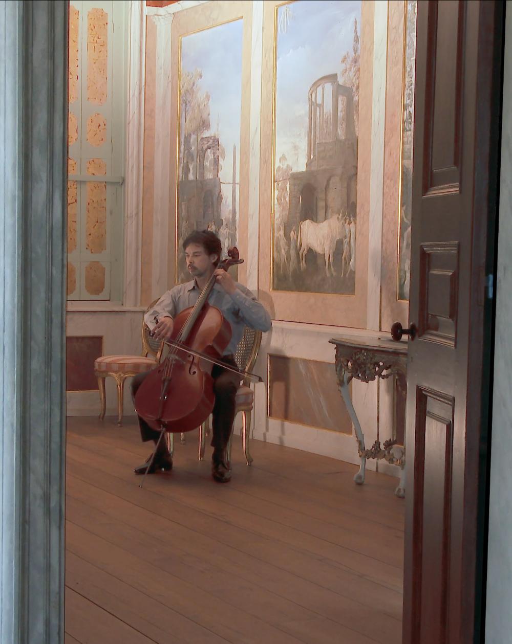 'Cello-Chelo-Violoncello-Fantasia-for-Cello-Alone-Richard-Gwilt-gut-strings-Detmar-Leertouwer-Dominus-Maris-Music-Productions-Tanja-Brandon-Bach-in-Castles-Bach-in-Burchten-Bach-in-Burgen-Bach-en-Castillos-Arcus-Bows-Charles-Riché-Baroque-Cello.png