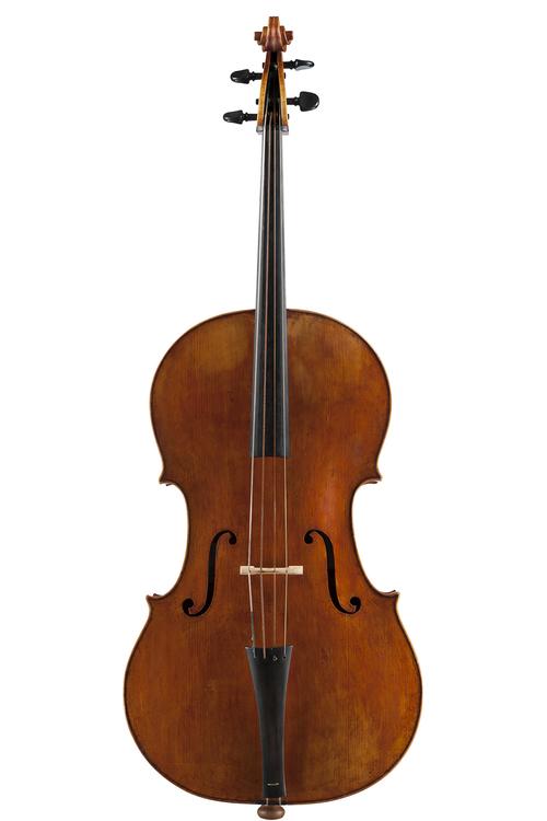 Crijnen-Baroque-'Cello-front-Detmar-Leertouwer-Dominus-Maris-Music-Productions.jpg