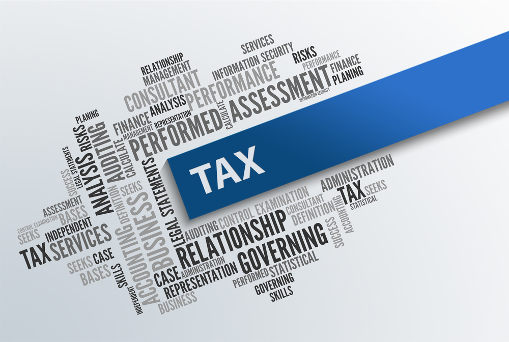 singapore-corporate-tax-explained-considerations-for-business-owners