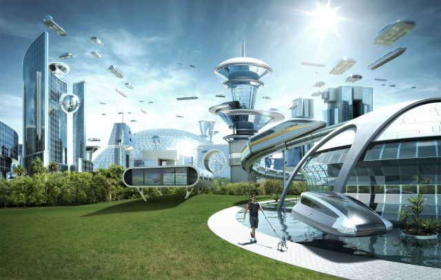 most-future-ready-city-in-asia