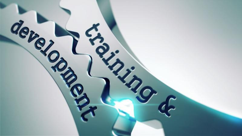singapore-skills-development-levy