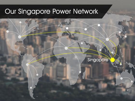 piloto-asia-singapore-power-network