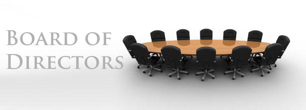 board_of_directors_singapore_company