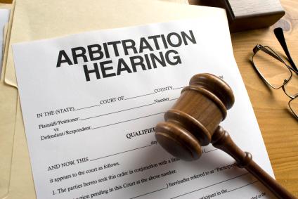 singapore-top-arbitration-centre