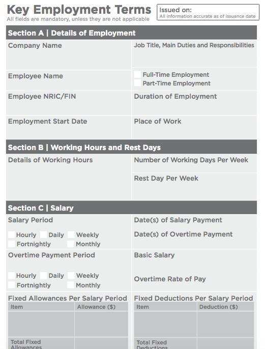 key_employment_terms_sample_piloto_asia