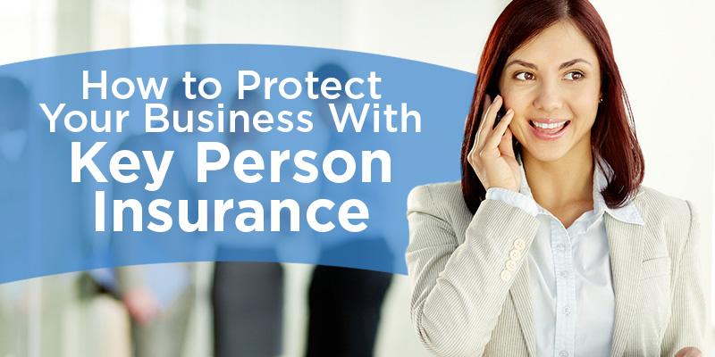 key-man-insurance-singapore