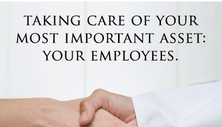 singapore-employee-benefit