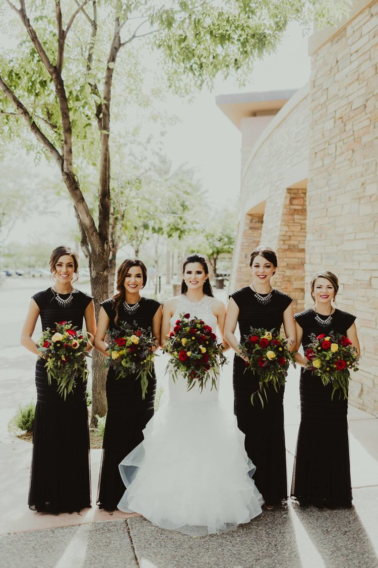 A bridal shop story with tjxx a l e x i i s t h e r e s e with such an amazing experience i cannot recommend tjxxs wedding shop enough i really loved that we did not need to step into a single bridal store ombrellifo Gallery