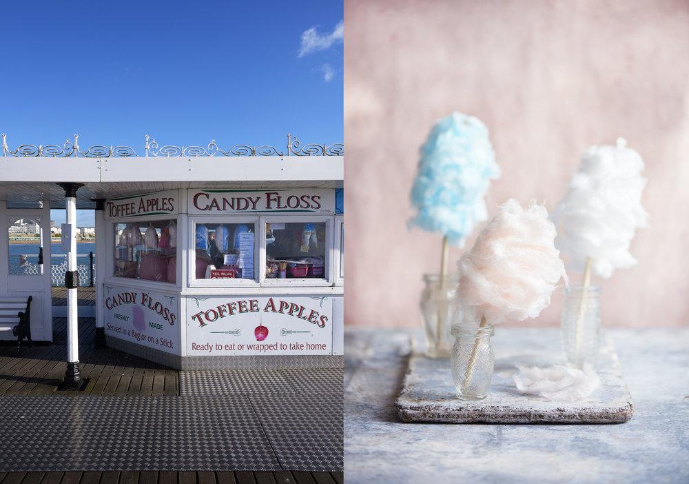 Brighton Candy Floss STORY.jpg