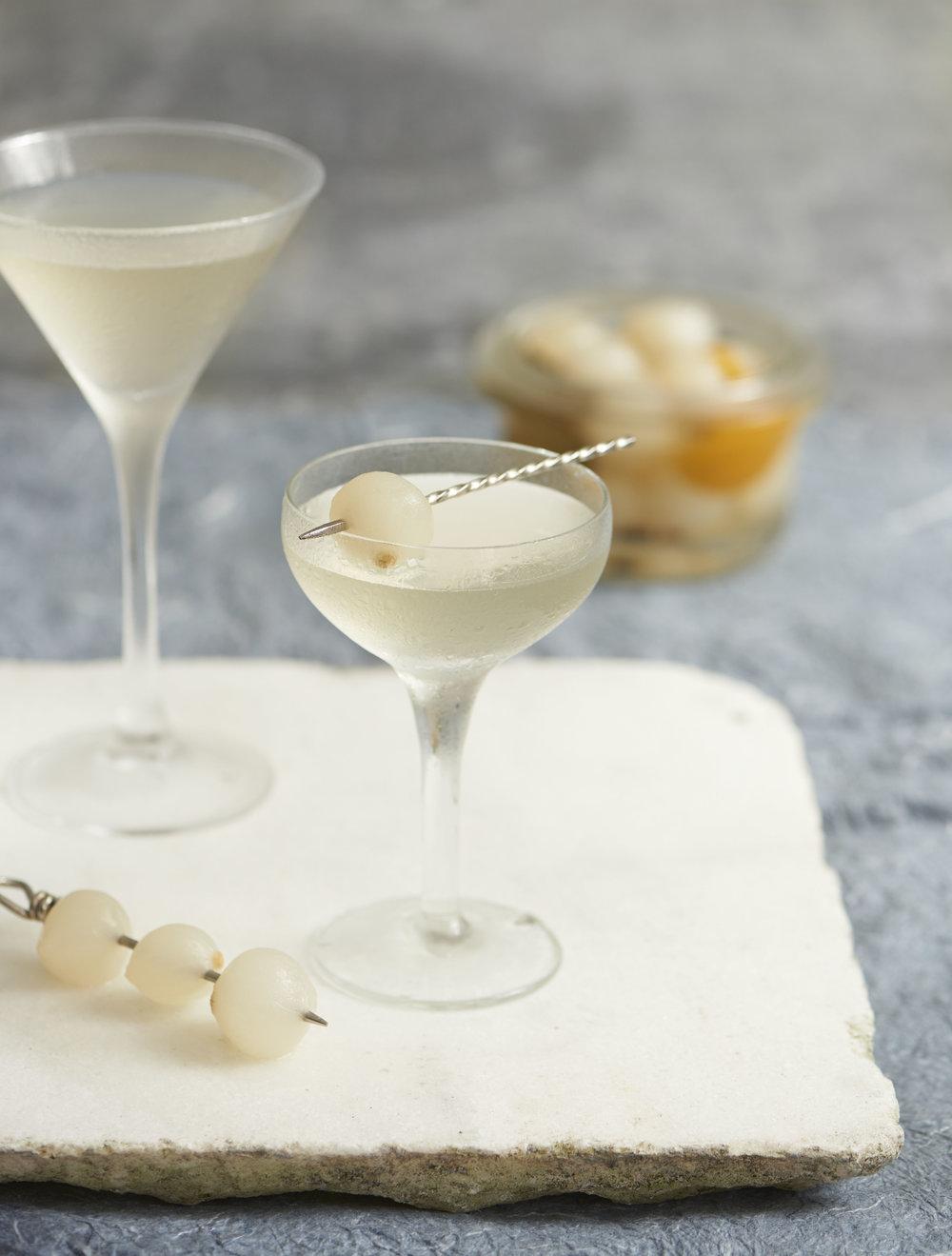 Pearl Onion Martini Polly.jpg