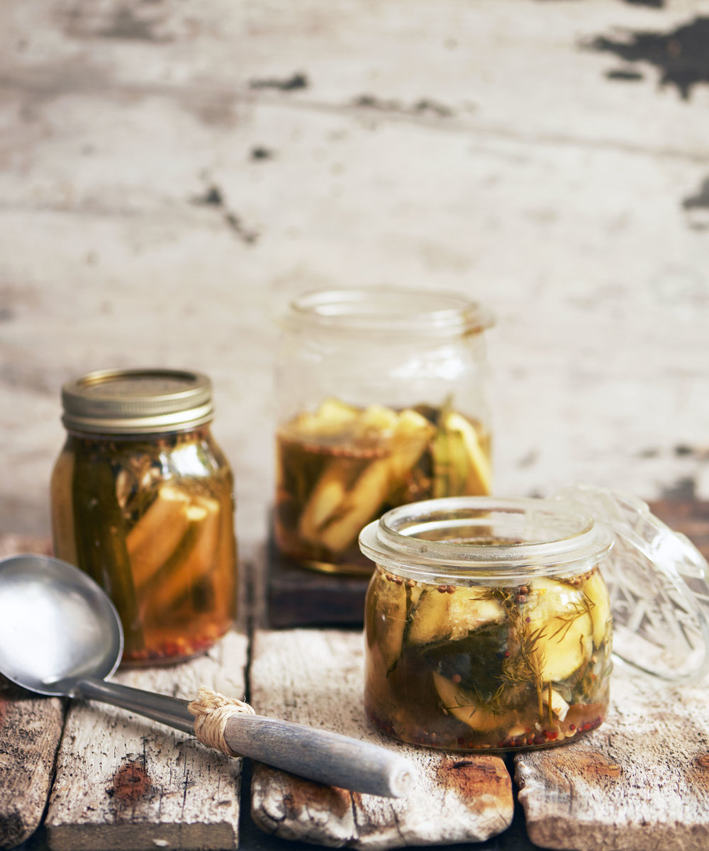 Cucumber Pickle Jars Polly.jpg