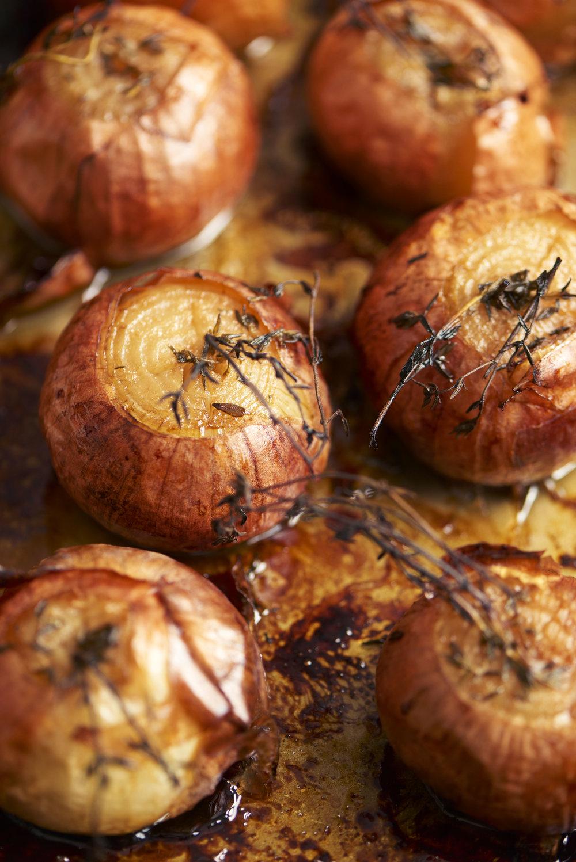 Onions Roasted Polly.jpg
