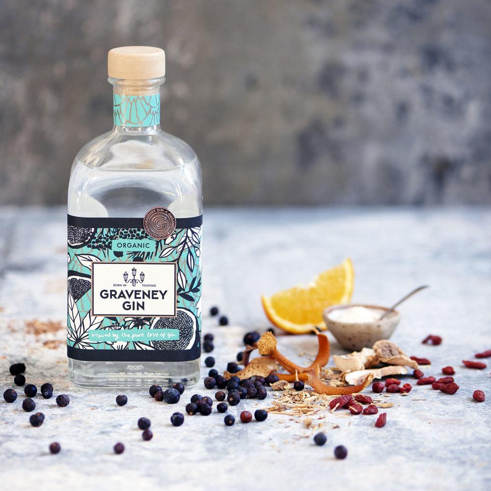 Graveney Gin Polly.jpg