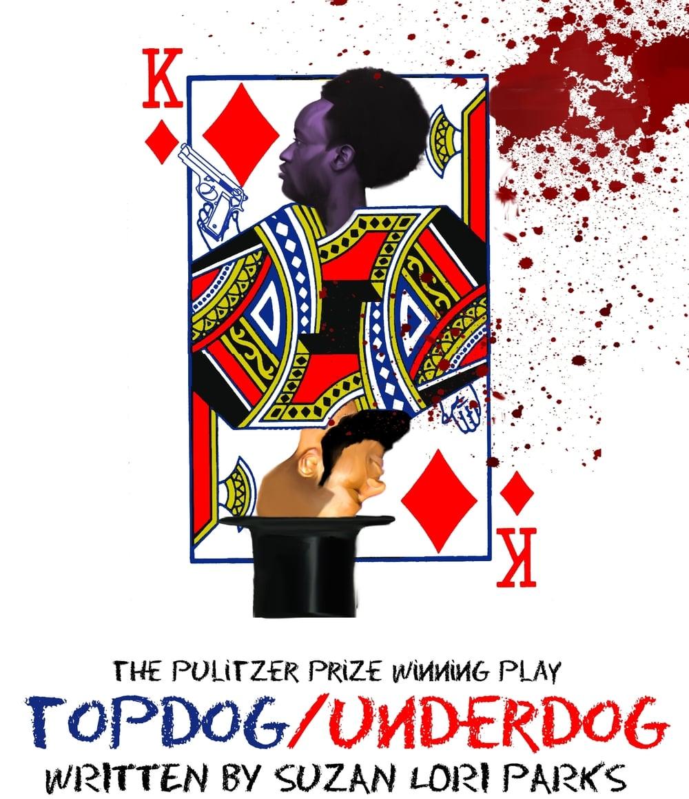 topdog2.jpg