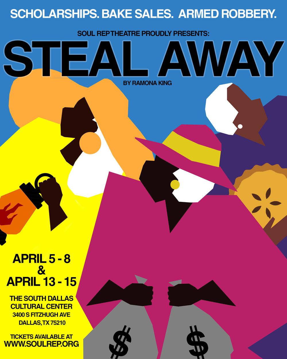 steal awayPOSTER1.jpg