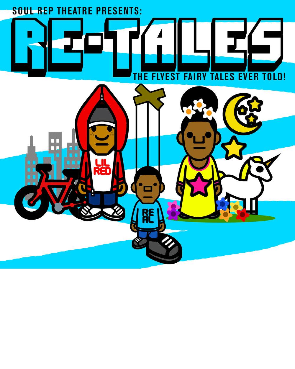 RETALESwebsite.jpg