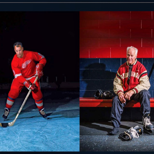 "Check out @NYMag's article ""Did an Experimental Stem-Cell Treatment Save Gordie Howe, or Is That Just What His Family Wants to Believe?"" on #stemcell therapy here: http://nymag.com/daily/intelligencer/2015/06/gordie-howe-protocol-stem-cells.html?mid=twitter_nymag  Read Gordie's son, Dr. Murray Howe's ""All in my Head"" blog post here: http://www.allinmyhead.com/2015/02/murray-howe-hockey-legend-gordie-howes-youngest-son-discusses-stem-cell-therapy-and-his-fathers-recovery-post-1-of-2/ #brain #stemcell #research #neuroscience #lockedinsyndrome #nhl #gohawks"